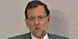 """Mariano Rajoy: """"España vuelve a ser un magnífico país de oportunidades para invertir y crecerá por encima del 2% en 2015"""""""