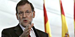 Rajoy advierte que