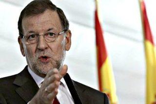 Mariano Rajoy no va de farol: la economía le sonríe incluso más de lo que dice