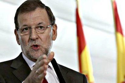 La increíble habilidad de Mariano Rajoy para meter la pata
