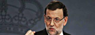 Rajoy asegura que el PIB puede crecer el próximo año más del 2% previsto
