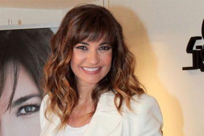 """Mariló Montero, Francis Lorenzo, Rosana, Marta Hazas y Jordi Hurtado serán los """"Inocentes"""" de 2014"""