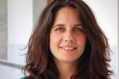 IU Andalucía apoya a las movilizaciones de estudiantes por el mantenimiento de la evaluación continua