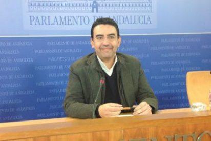 El PSOE andaluz reclama al PP que abandone su humor negro y apoye a la presidenta