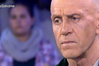 """Los colaboradores de 'Sálvame' le dan un sorprendente repaso a Pablo Iglesias: """"¡Votar a Podemos es votar a 'Jodemos'! Tienen las manos sucias!"""""""