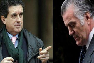 El Parlament balear cita a Jaume Matas y a Luis Bárcenas para aclarar los chanchullos de Son Espases