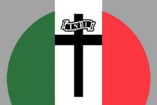 El Riesgo de ser Sacerdote en México