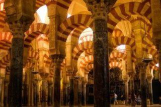 La Junta de Andalucía propone a la Iglesia compartir la gestión de la mezquita de Córdoba