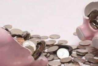Microcréditos para salir del paro