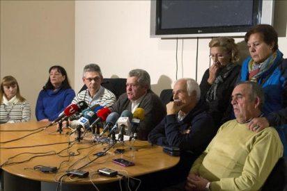 """Los familiares de las """"miguelianas"""" se personarán como acusación particular"""