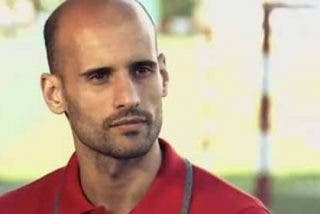 ¡35 millones de euros por Mikel Rico!