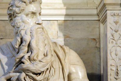 Historias humanas e historia de Dios