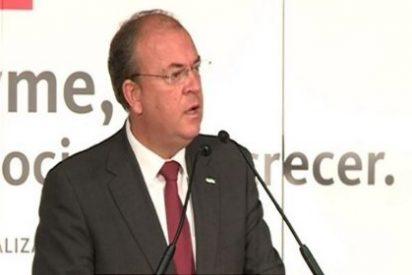 Extremadura convoca un millón de euros en ayudas al fomento de la natalidad