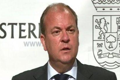 El PP exige a Bernal que diga quién le autorizó a usar el nombre de AGENEX