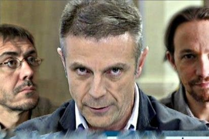 """""""Pablo Iglesias negoció con 20 Minutos y le dijeron que no y finalmente llegó a un acuerdo con Público"""""""