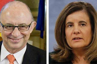 La ayuda de 426 euros será para personas inscritas en el paro antes del 1 de diciembre de 2014