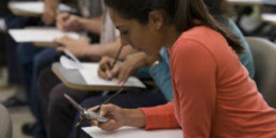 La universidad llega al móvil a través de los cursos gratuitos y online MOOC