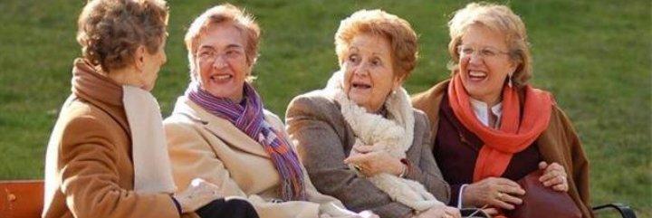 La mujer necesita ahorrar mucho más para la jubilación