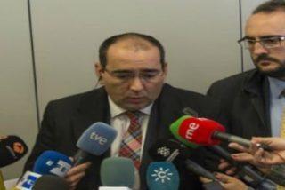 El abogado de los imputados por abusos de Granada lamenta que la prórroga del secreto dificulte su defensa