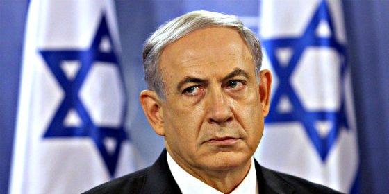 Benjamín Nentanyahu, el 'Estado Judío' y el rompecabezas israelí