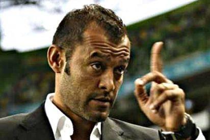"""Nuno asegura que uno de sus futbolistas """"no volverá a jugar más con el Valencia"""""""