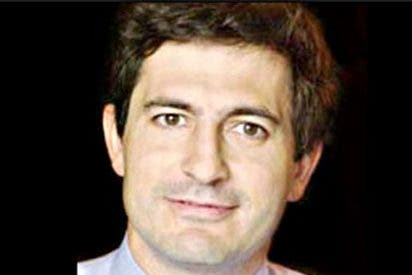 El 'milagro económico' de Oleguer Pujol: aumentó de 5 a 9 millones de euros su patrimonio entre 2011 y 2012