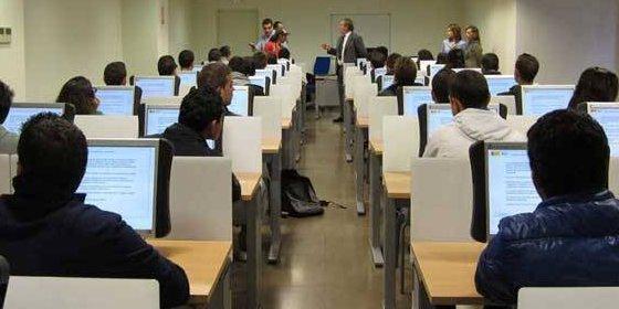 Los cursos, másteres y talleres más originales de universidades y escuelas españolas
