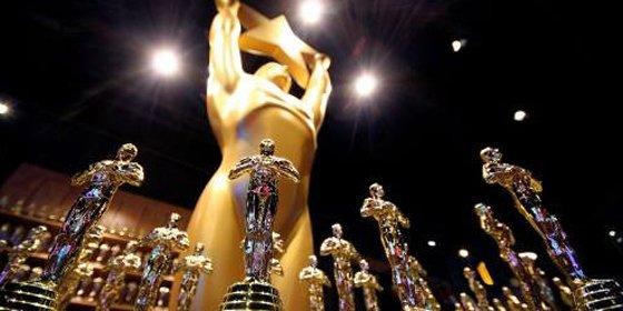 ¿Por qué se llaman así las famosas estatuillas doradas? Los Oscars