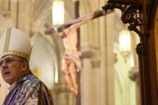 Osoro traslada la Misa de las Familias de Colón a la catedral de La Almudena