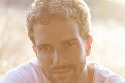 Pablo Alborán anuncia las fechas de su gira