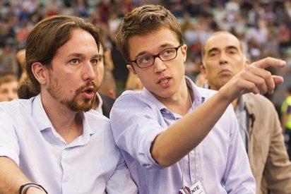 Casi 7.000 candidatos 'se dan de tortas' para poder dirigir Podemos en 743 municipios