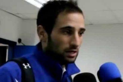 Un español, cerca de fichar por el equipo de Villa
