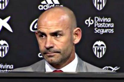 El Rayo obliga al Valencia a una remontada épica y el Celta apea a Las Palmas