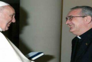 """Prosigue la """"franciscanización"""" del Episcopado español: Pérez Pueyo, nuevo obispo de Barbastro-Monzón"""