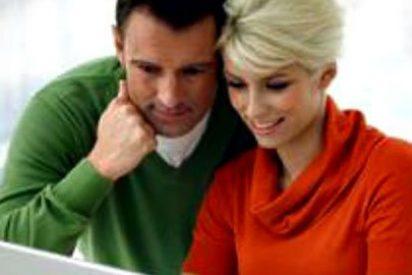 Seguridad y rapidez, necesidades básicas de un portal de contactos online