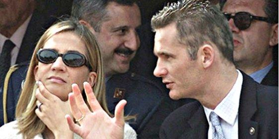 La Abogacía del Estado acusa a la Infanta de haber disfrutado del dinero desfraudado
