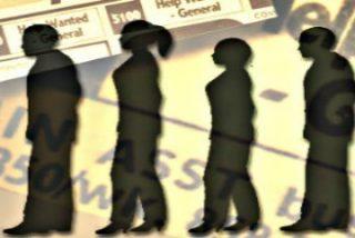 """Los beneficiarios de la nueva ayuda a parados deberán aceptar cualquier oferta """"adecuada"""" de empleo"""