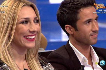 """Nuevo y misterioso giro en la vida de Paula, la ganadora de 'GH15': """"Luis y yo no estamos juntos"""""""