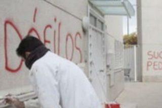 El vicario judicial acusado de abusos en Granada fue suspendido pero no cesado