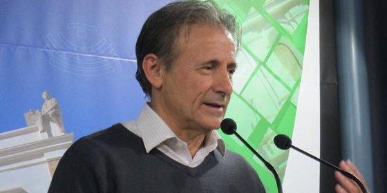 IU Extremadura celebra la restauración de las relaciones entre EE.UU y Cuba