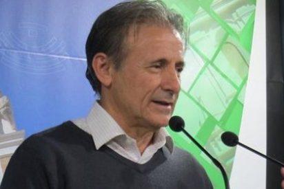 Aprobada por unanimidad la propuesta de IU de pedir al Gobierno central que Almaraz tribute en Extremadura