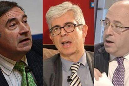 Los lectores castigan a los periódicos que obedecieron a Rajoy y Soraya y sustituyeron a sus directores