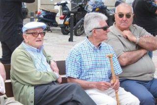 Planes de pensiones: tan necesarios como desconocidos por los españoles