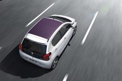 Hyundai i10 y Peugeot 108: dos urbanos con mucho recorrido