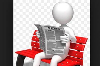 La AEDE vaticina que los medios de comunicación españoles volverán a crear empleo y riqueza