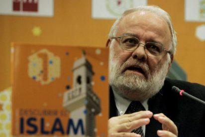 Los deseos para el nuevo año de las minorías religiosas de España