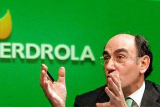 Iberdrola construirá una planta de gas en Boston por 565 millones de euros
