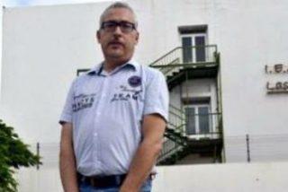 El Obispado de Canarias despide, meses después, al profesor de Religión que se casó con otro hombre