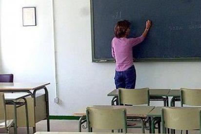 CC.OO. reclama incorporar 44.448 docentes menores de 30 años