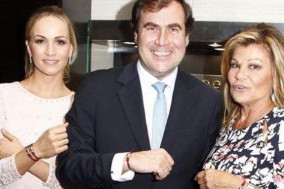 La pulsera One, una joya solidaria para apoyar a la Fundación Aladina